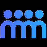 Commudle Logo
